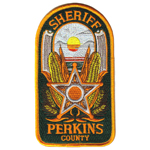 Perkins County Sheriff's Office, NE