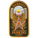 Perkins County Sheriff's Office, NE