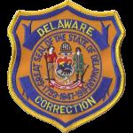 Delaware Department of Correction, DE