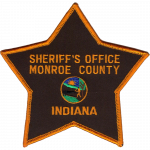 Monroe County Sheriff's Office, IN