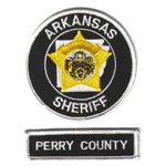Perry County Sheriff's Office, AR