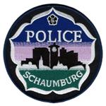 Schaumburg Police Department, IL