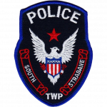 South Strabane Township Police Department, PA