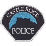 Castle Rock Police Department, CO