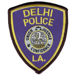 Delhi Police Department, LA