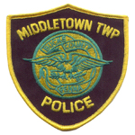 Middletown Township Police Department, PA