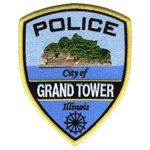 Grand Tower Police Department, IL
