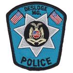 Desloge Police Department, MO