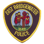 East Bridgewater Police Department, MA