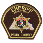 Perry County Sheriff's Department, MO