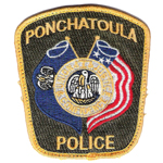 Ponchatoula Police Department, LA