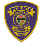 Plymouth Police Department, OH