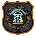Kennesaw State University Department of Public Safety, GA