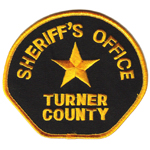 Turner County Sheriff's Department, SD