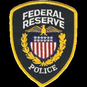 federal reserve bank kansas city glassdoor