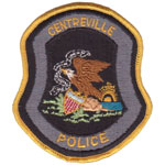 Centreville Police Department, IL