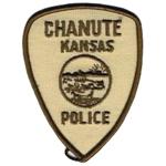 Chanute Police Department, KS