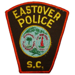Eastover Police Department, SC