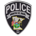 North St. Paul Police Department, MN