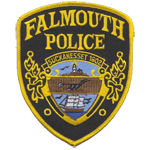 Falmouth Police Department, MA