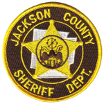 Jackson County Sheriff's Office, AR