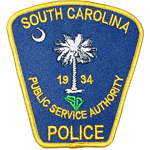 South Carolina Public Service Authority, SC