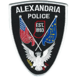 Alexandria Police Department, IN