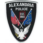 Alexandria Police Department, IN