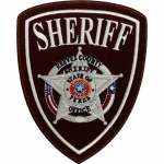 Reeves County Sheriff's Office, TX