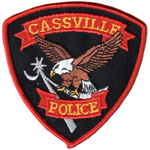 Cassville Police Department, WI