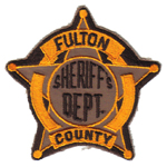 Fulton County Sheriff's Office, KY