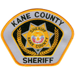 Kane County Sheriff's Office, UT