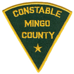 Mingo County Constable's Office, WV