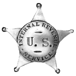 United States Department of the Treasury - Office of Internal Revenue, US