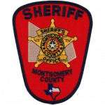 Montgomery County Sheriff's Office, TX