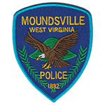 Moundsville Police Department, WV
