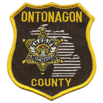 Ontonagon County Sheriff's Office, MI
