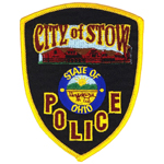 Stow Police Department, OH