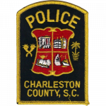 Charleston County Police Department, SC