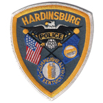 Hardinsburg Police Department, KY