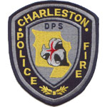 Charleston Department of Public Safety, MO