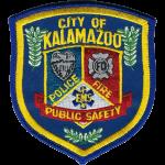 Kalamazoo Department of Public Safety, MI