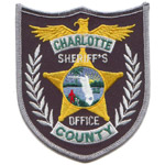 Charlotte County Sheriff's Office, FL
