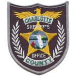 Charlotte County Sheriff's Office, FL
