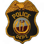 Poor Fork Police Department, KY