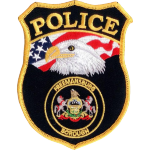 Freemansburg Borough Police Department, PA