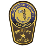 Brunswick County Sheriff's Office, VA
