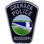 Grenada Police Department, MS