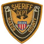 Mason County Sheriff's Office, IL