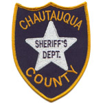 Chautauqua County Sheriff's Office, KS